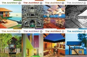 مجموعه شماره 5 معماری ، طراحی داخلی ،دکوراسیون