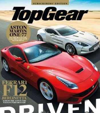 1345921325_top-gear-magazine-september-2012-uk