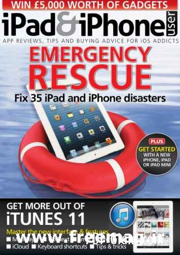 1358106590_ipad-and-iphone-user-issue-70-2013