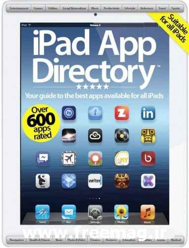 1358133388_ipad-app-directory-volume-5-2012