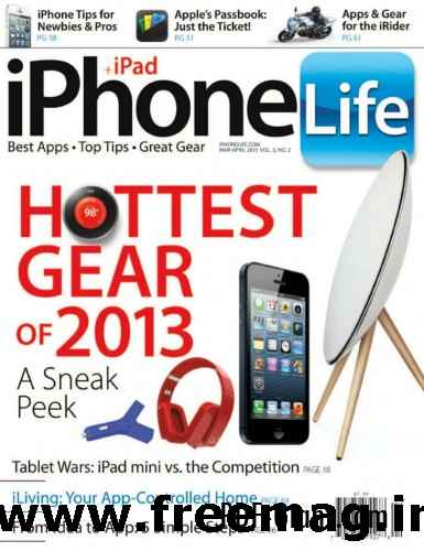 1359591310_iphone-life-magazine-march-april-2013