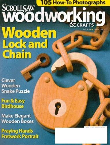 1359829753_scrollsaw-woodworking-crafts-46