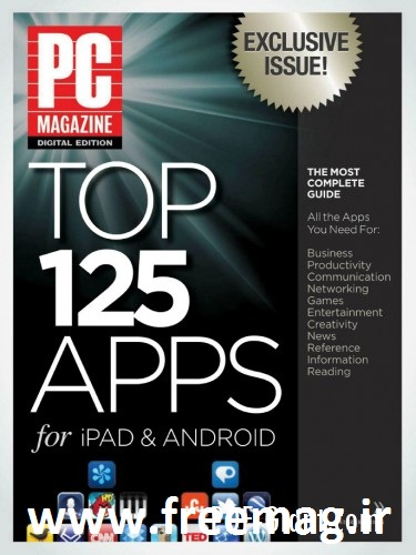 1360115439_pc-magazine-exclusive-issue-top-125-apps-for-ipad-and-android-2012