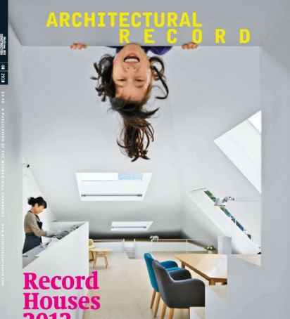 1365176858_architectural-record-april-2013