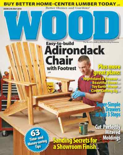 1367836727_wood-magazine-july-2013