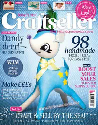 1368184631_craftseller-june-2013