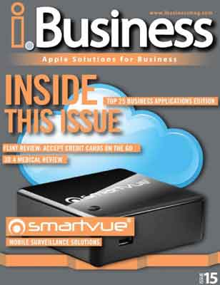 1368275926_i.business-magazine-may-2013
