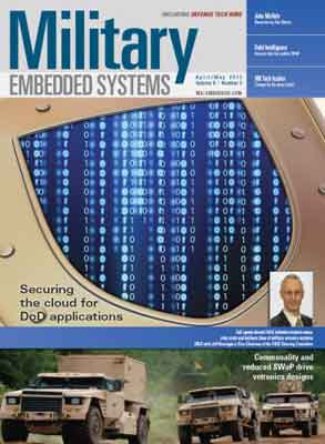 1368294760_military-embedded-systems-april-may-2013