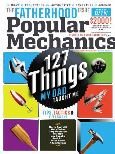 1368785008_popular-mechanics-usa-june-2013