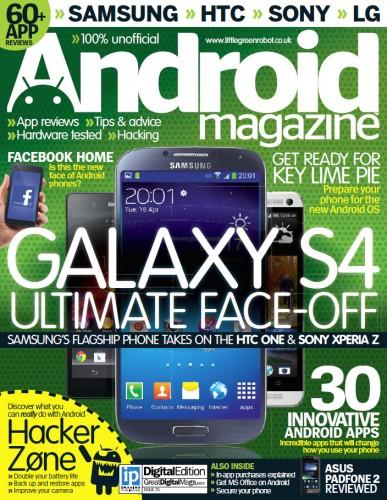 1368785067_android-magazine-uk-issue-25-2013