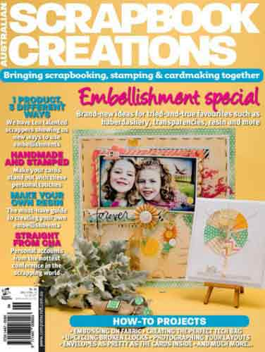 1368865224_scrapbook-creations-issue-99-2013