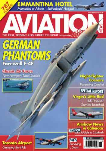 1369137530_aviation-news-magazine-june-2013