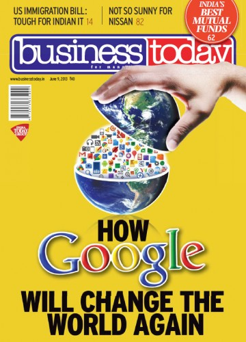 1369337039_business-today-09-june-2013