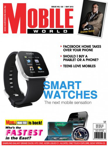 1369566162_mobile-world-magazine-may-2013
