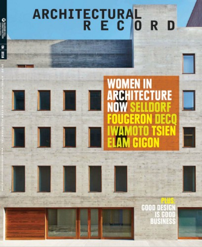 1370256032_architectural-record-june-2013