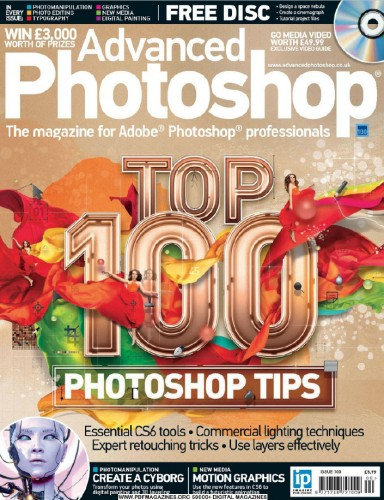 1370374392_advanced-photoshop-uk-issue-100-2012
