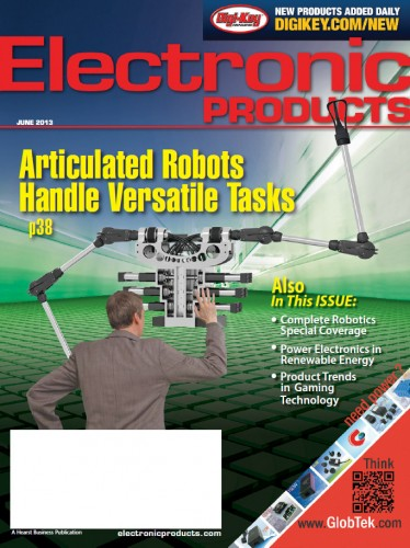 1370439574_electronic-products-june-2013
