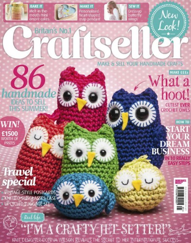 1370483122_craftseller-july-2013