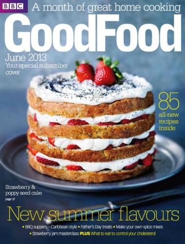 1370634166_bbc-good-food-magazine-uk-june-2013