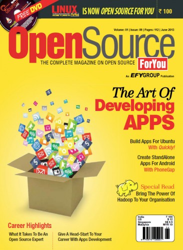 1370859871_open-source-for-you-june-2013