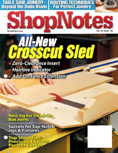 1370966776_shopnotes-issue-130-july-august-2013
