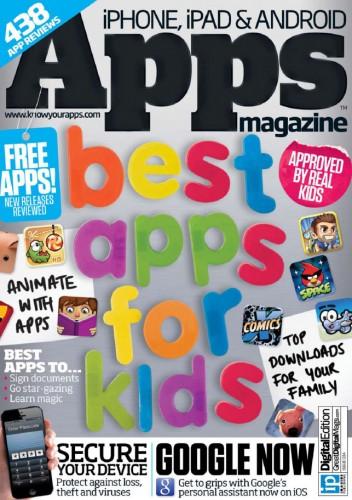 1371807252_apps-magazine-june-2013
