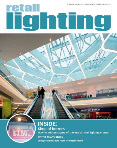 1372214386_lighting-july-2013-retail-supplement