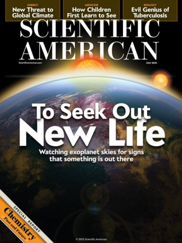 1372680995_scientific-american-july-2013