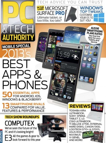 1372908652_pc-tech-authority-august-2013
