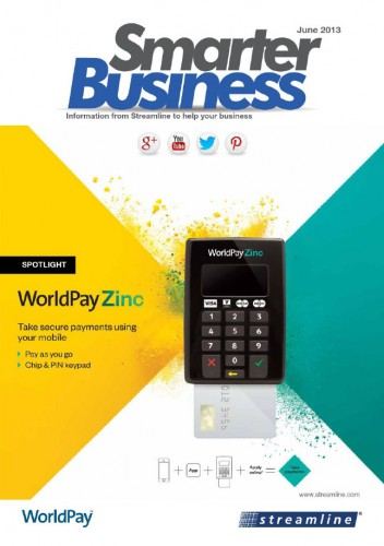 1373074469_streamline-smarter-business-june-2013