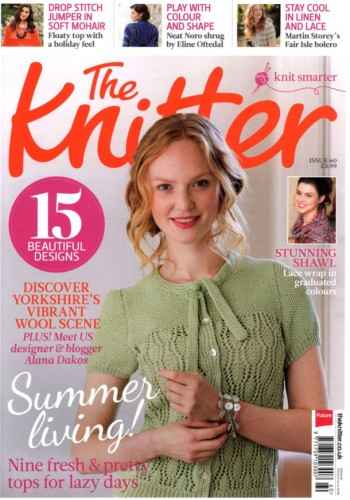 1373242171_the-knitter-issue-60-2013
