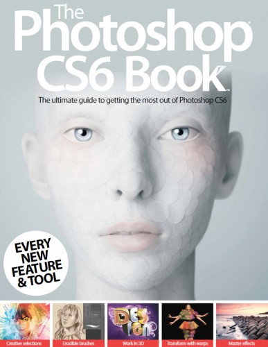 1373512356_the-photoshop-cs6-book-2013