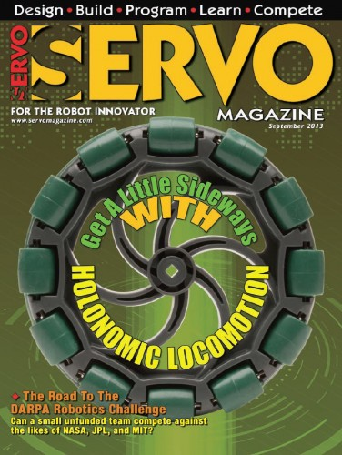 1377476967_servo-magazine-september-2013