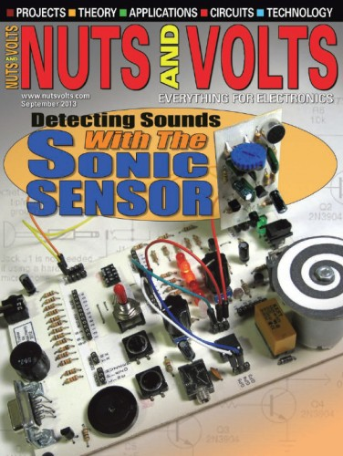 1377528457_nuts-and-volts-september-2013