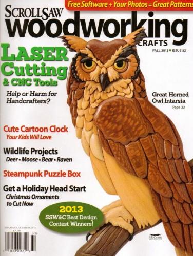 1377801862_scrollsaw-woodworking-crafts-52-fall-2013