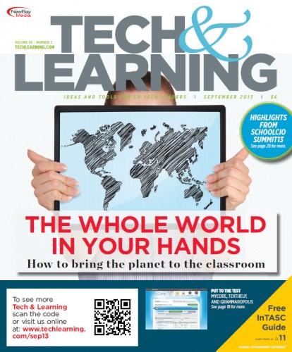 1377804350_tech-learning-september-2013