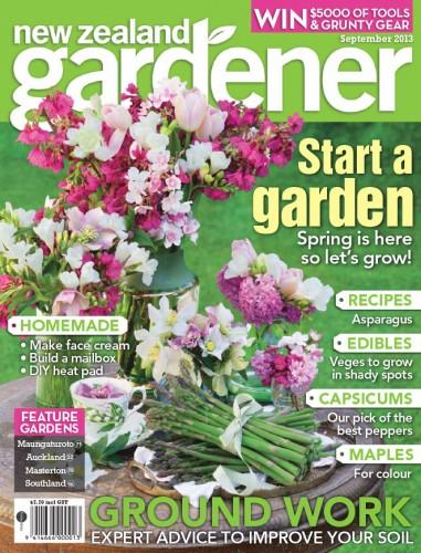 1377910304_nz-gardener-september-2013