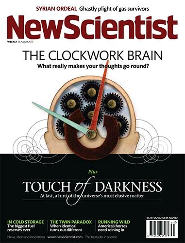 1377965114_new-scientist