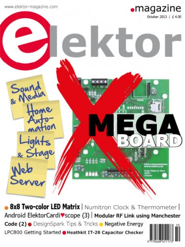 1380127067_elektor-electronics-uk-october-2013