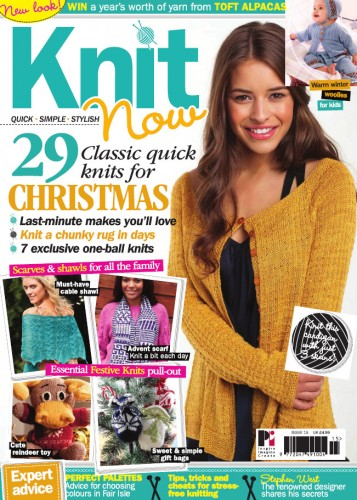 1380280917_knit-now-issue-15
