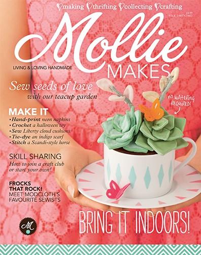1380369315_mollie-makes