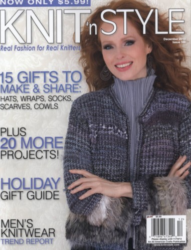 1380461141_knitn-style-issue-188-december-2013