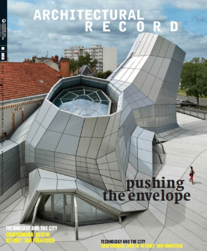 1380676083_architectural-record-october-2013