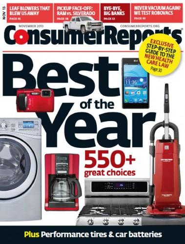 1380678119_consumer-reports-november-2013