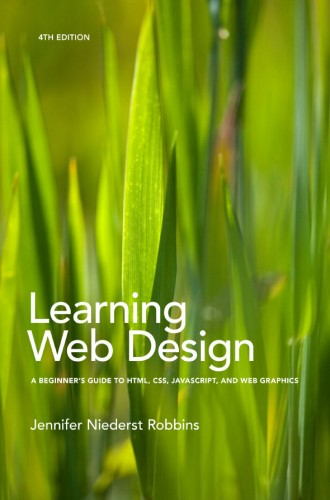 1380850581_learning-web-design-4th-edition