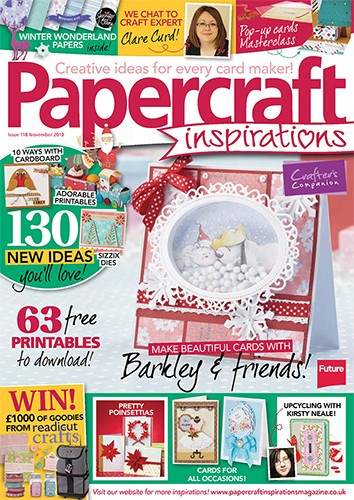 1380887730_papercraft-inspirations