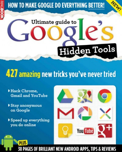 1381029113_ultimate-guide-to-googles-hidden-tools-2013