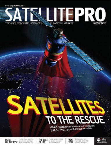 1381316830_1381261479_satellite-pro-me-october-2013-1