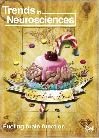 1381321336_1381240709_trends-in-neurosciences-october-2013-1