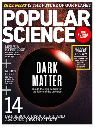 1381968059_popular-science